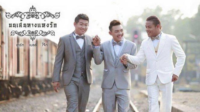 gay-3-wedding-03