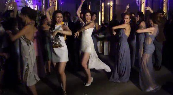 ginneja-2002-ratree-jennifer-wedding-2015-clip-01
