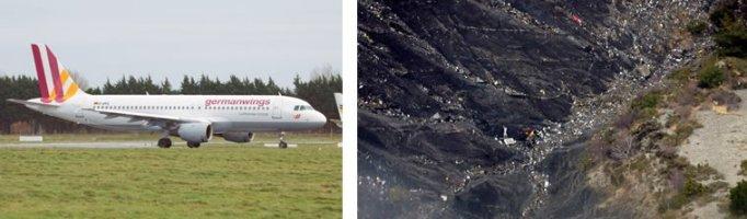 Germanwings-flight-4U-9525-pic-3-horz