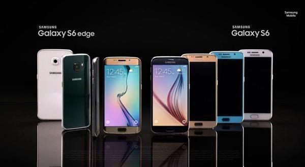 samsung-galaxy-s6-spec-price-color-buy-1