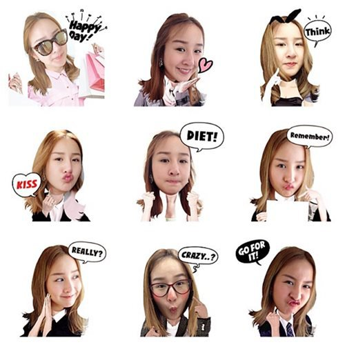 ycon-line-selfie-sticker-maker-app-00