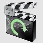 Video Rotate app 000