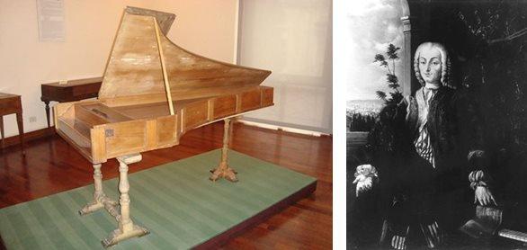 Piano_forte_Cristofori