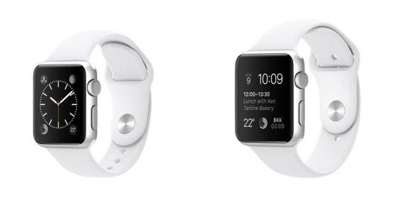 apple-watch-sport-watch-01