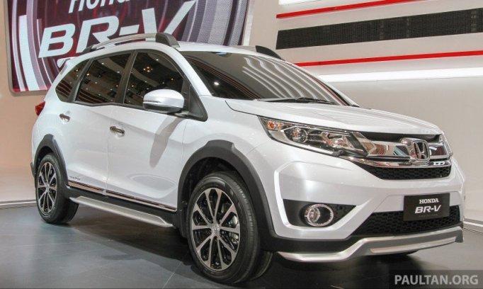 Honda-BR-V-premiere-Indonesia-63-e1440389790927-850x508
