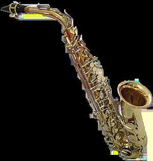 Saxophone_alto2777
