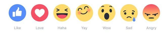 Facebook_Reactions-001