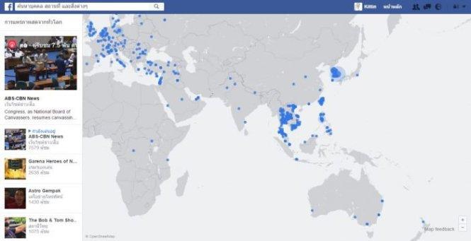 facebook-livemap-001