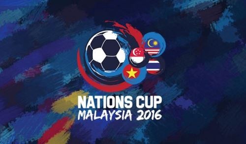Nations-Cup-002
