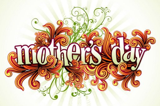 5-mothers-day
