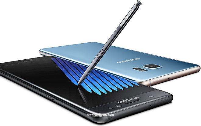 samsung-galaxy-note7-1