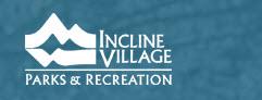 Incline Village