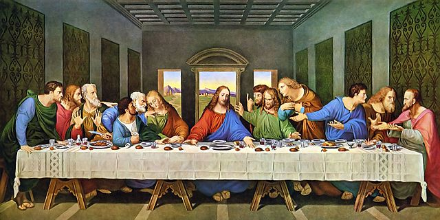 The-Last-Supper-Restored-Da-Vinci_32x16
