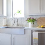 A Kitchen Backsplash Transformation A Design Decision Gone Wrong Zdesign At Home