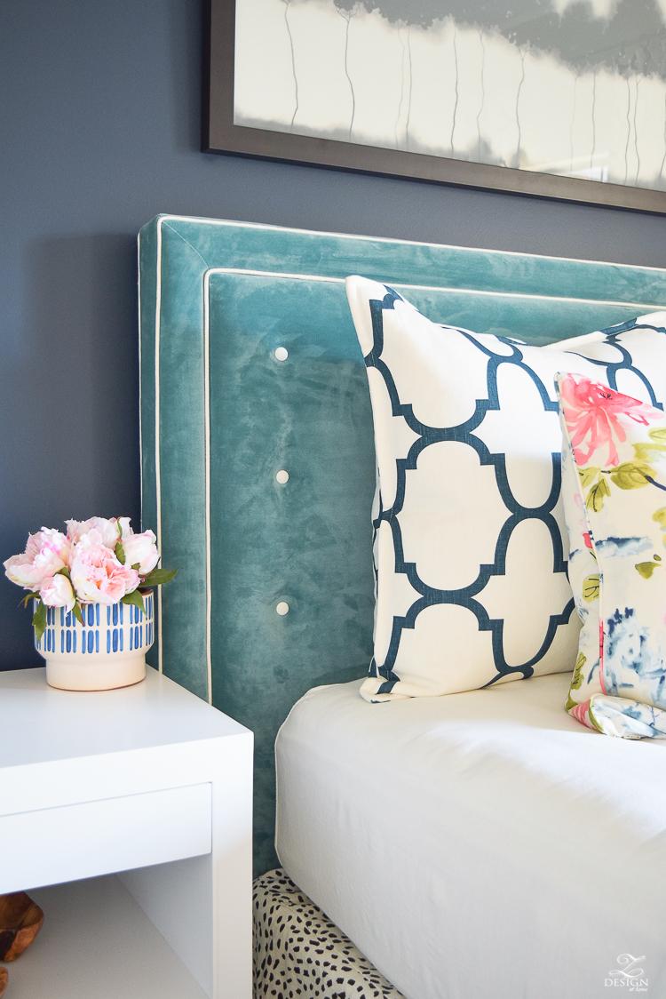 Home Decor Accents Pinterest