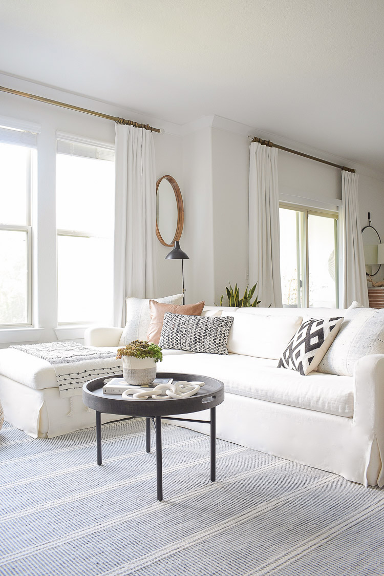 Small Space Big Style Solutions Zdesign At Home