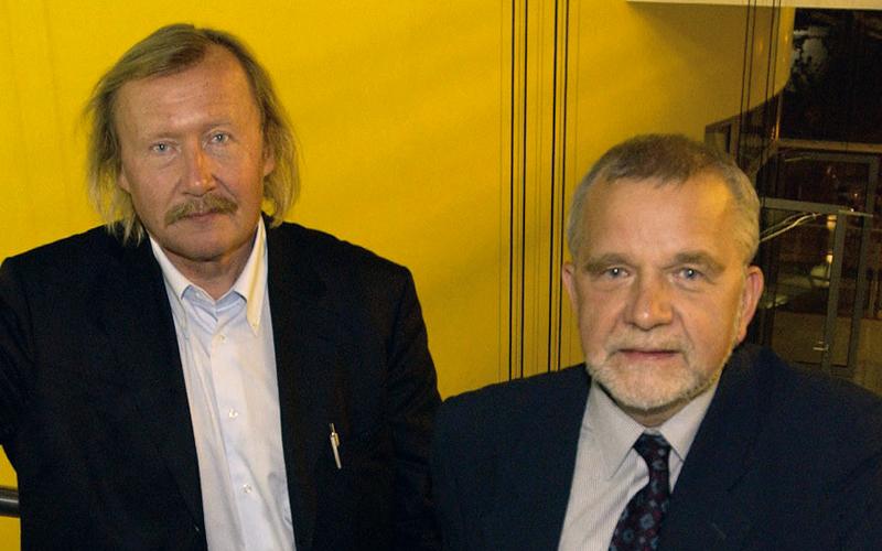 https://i1.wp.com/www.zdf-jahrbuch.de/2007/bilder/01chronik/zdfchronik_018_pop.jpg
