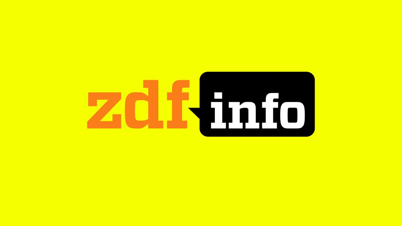 ZDFinfo ZDFmediathek