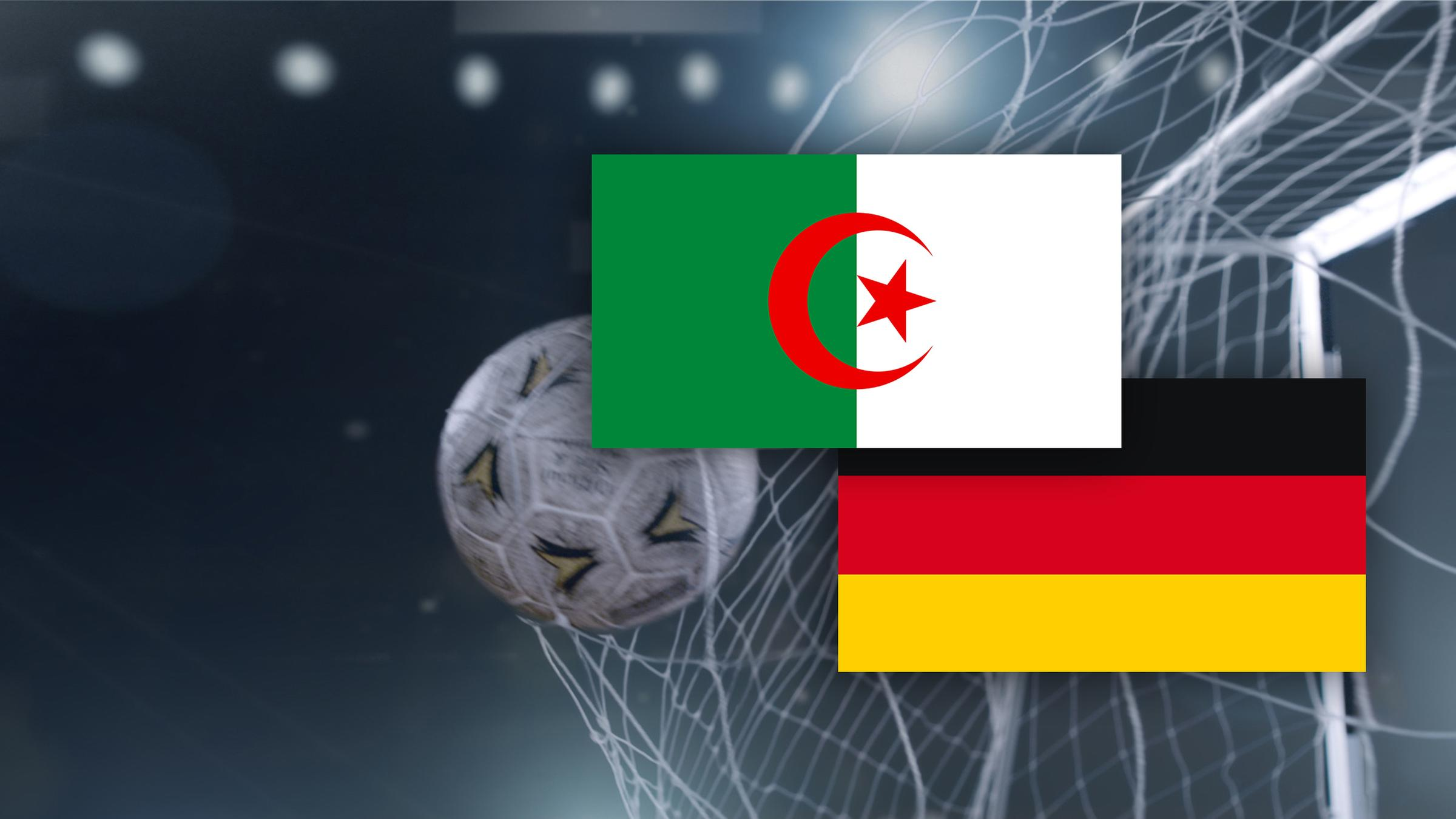 https www zdf de sport zdf sportextra handball olympia qualifikation algerien deutschland 100 html