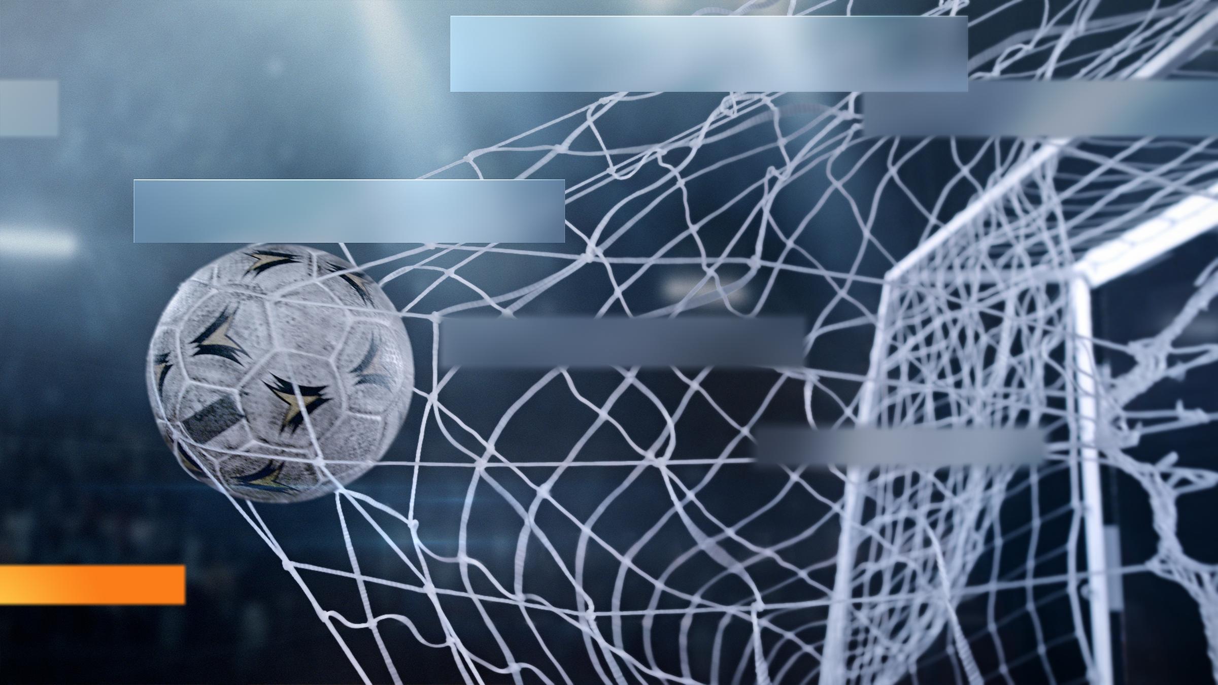 handball olympia qualifikation