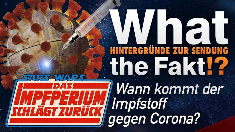 wann kommt der impfstoff gegen corona