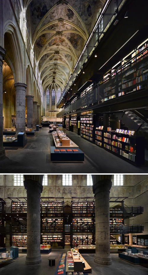 Bookstore01.jpg