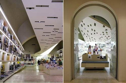 Bookstore03.jpg