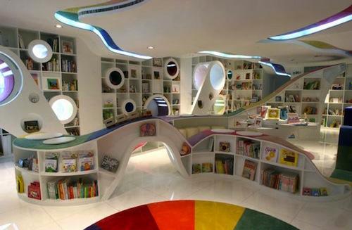 Bookstore13.jpg