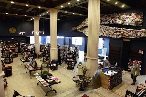 Bookstore20.jpg