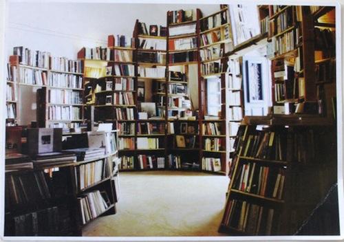 Bookstore22.jpg