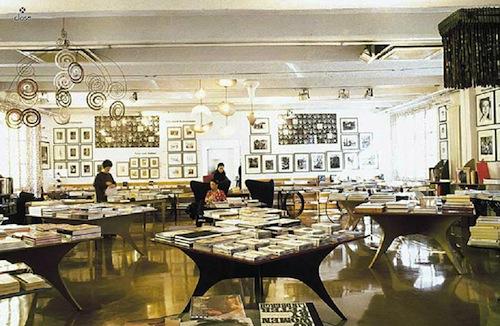 Bookstore24.jpg