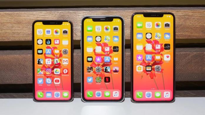 Best Iphone Xs Iphone Xs Max And Iphone Xr Deals Now That Iphone 11 Is Here Zdnet