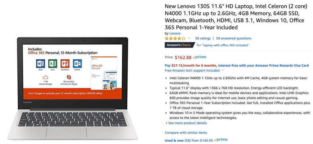 amazon-com-new-lenovo-130s-11-622-hd-laptop-intel-celeron-2-core-n4000-1-1ghz-up-to-2-6ghz-4gb-memory-64gb-ssd-webcam- bl-2019-09-22-10-57-06.jpg