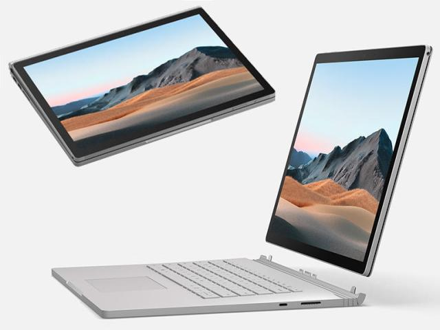 microsoft-surface-book-3.jpg