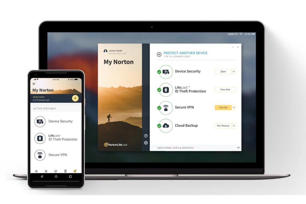 Norton-antivirus-best-antivirus-software-review.jpg