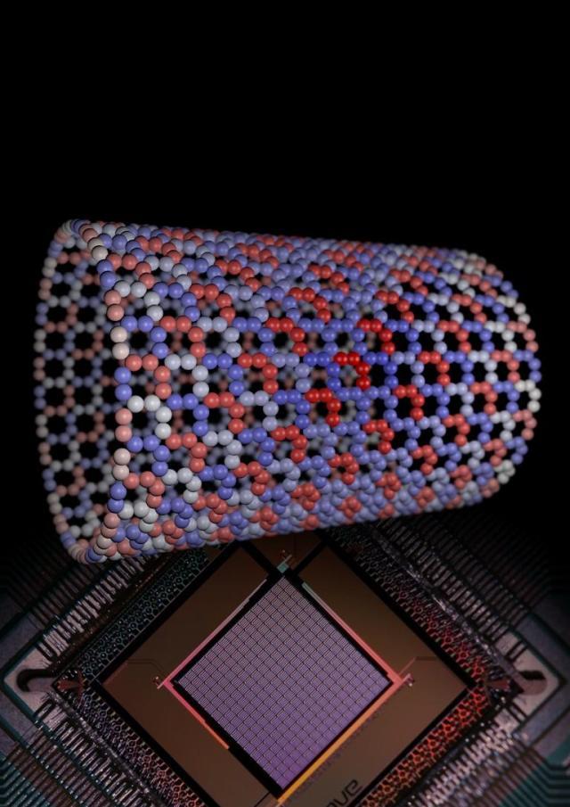 lattice-quantum-magnet.jpg