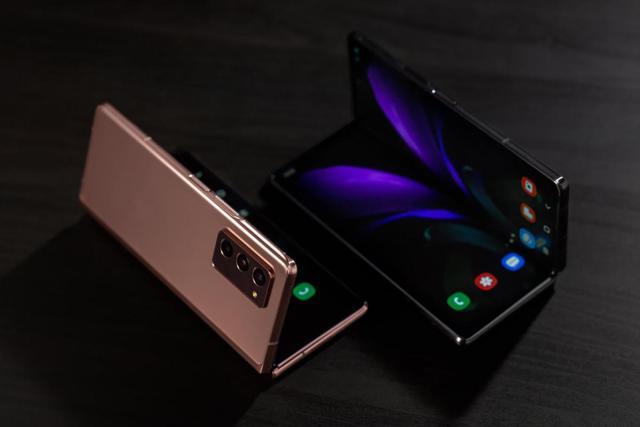 best-5g-phone-samsung-galaxy-fold-2-review.jpg