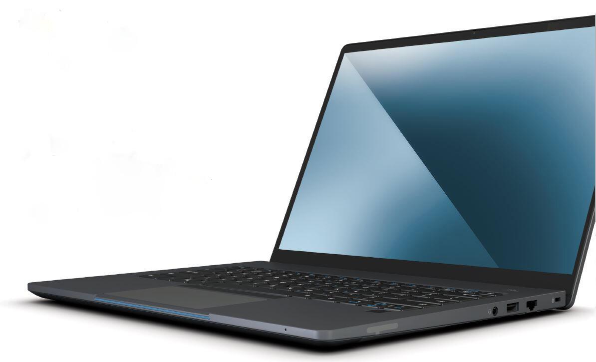 intel-nuc-p14e-laptop-element-notebook-compute.jpg