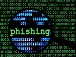 phishing (image: Shutterstock)