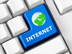 Internet (image: Shutterstock/LanKS)