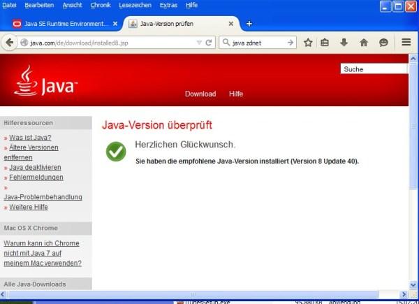 Jre 32 Bit Free Download For Windows 7 - bertylgame