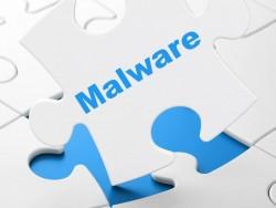 malware (image: Maksim Kabakou/Shutterstock)