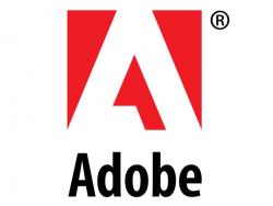 Adobe (image: Adobe)