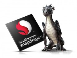 Snapdragon (image: Qualcomm)