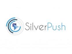 Aus Datenschutzsicht am bedenklichsten scheint dem CDT derzeit die Technologie von SilverPush - auch deshalb, weil sich der Anbieter weigert zu verraten, in welchen Apps sein SDK enthalten ist (Grafik: SilverPush).