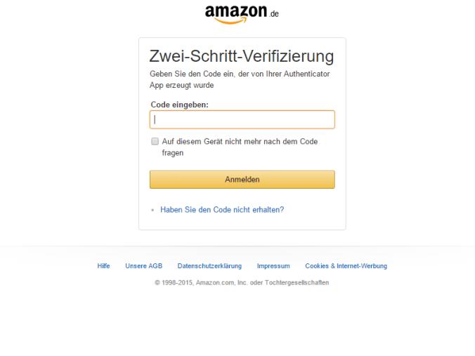 https://i1.wp.com/www.zdnet.de/wp-content/uploads/2015/11/amazon-zweischritt.png?w=676&ssl=1