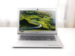 Acer Chromebook 14 (image: ZDNet)