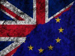 Brexit (image: Shutterstock)