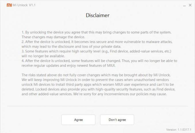 Xiaomi_Mi_5s_Unlock-tool-1