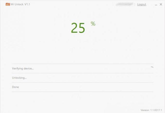 Xiaomi_Mi_5s_Unlock-tool-5